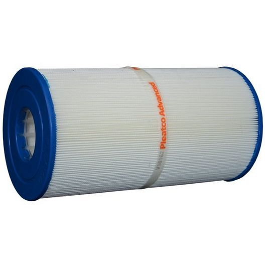 Filter Cartridge for Dual Core Advanced Filtration System PLBS50 - 613930