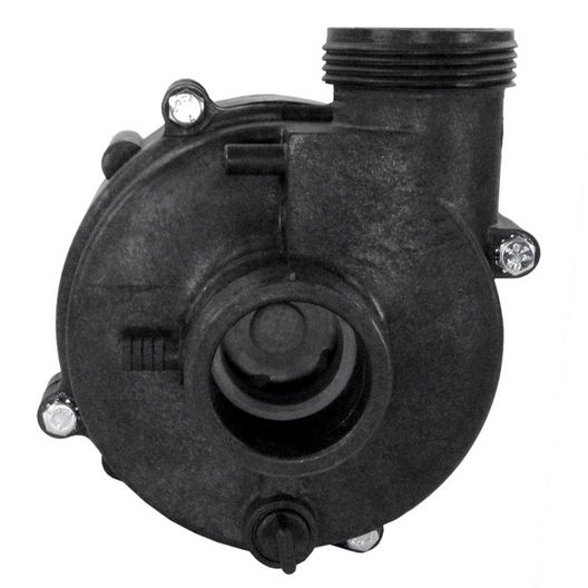 Balboa - Water Group Wet End, 2.0 HP 1.5in. , Center/Side - 613945