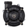Water Group Wet End, 2.0 HP 1.5in. , Center/Side