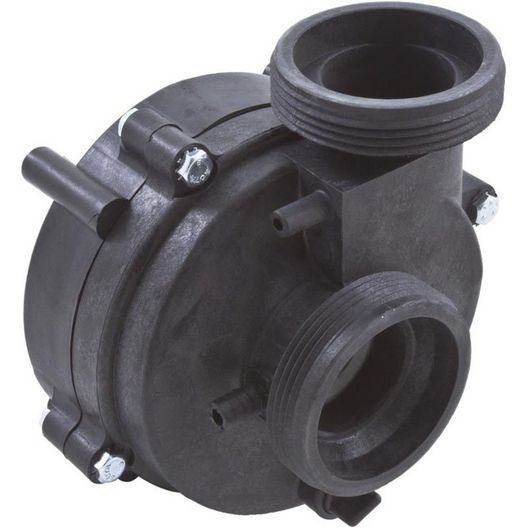 Balboa - Water Group Wetend, 1-1/2 HP, 2in. Center/Side - 613949