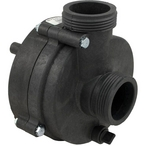 Vico Ultima Wet End, 1hp, 1.5in, Center Discharge, PKUL10TDCS