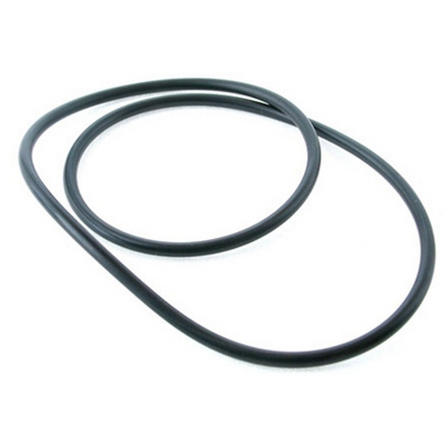 Waterco - Body O-Ring