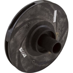 Waterco - Impeller, 1-1/2 HP - 613971