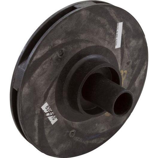 Waterco - Impeller, 1-1/2 HP - 613971