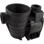 Waterco - Strainer Pot, Supatuf - 613979