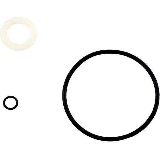 Zodiac - Gasket, Bypass Assembly - 614024