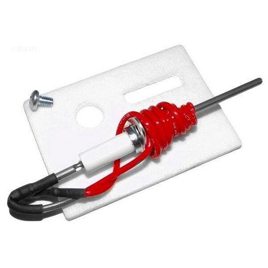 Zodiac - Flame Sense Rod - 614038