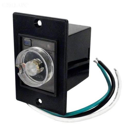Aqua Products Inc. - Replacement Timer 7 Hour (a)