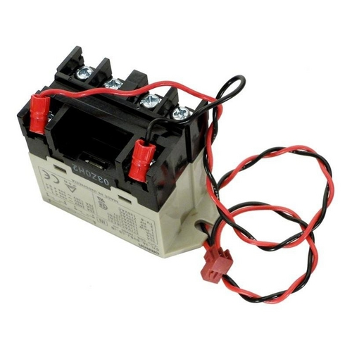 Jandy - 3 HP Relay with Harness