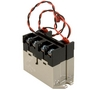 3 HP Relay with Harness