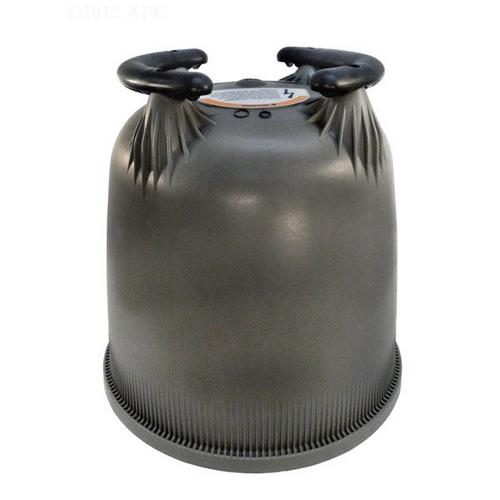Zodiac - 580 sq. ft. Tank Top for CV Series