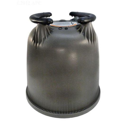 Zodiac - 580 sq. ft. Tank Top for CV Series - 614204