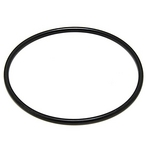 Waterway - O-Ring Diffuser #238 - 614232