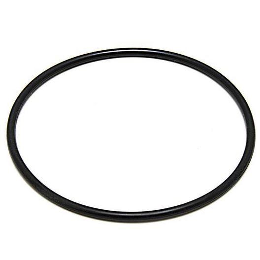 Waterway - O-Ring Diffuser #238 - 614232