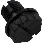 Waterway - Drain Plug - 614270