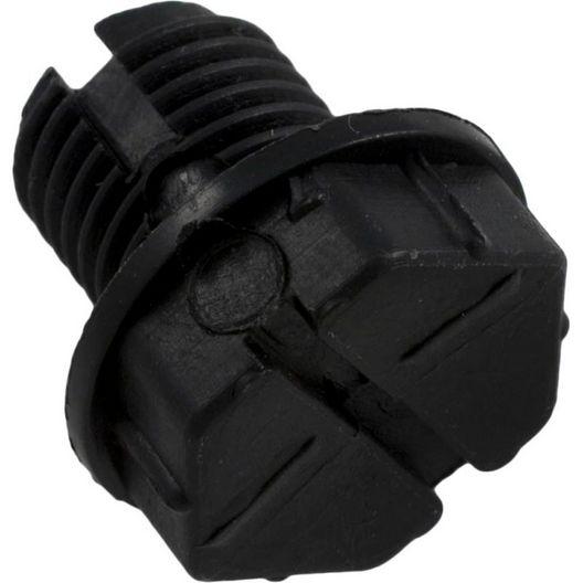 Waterway - Drain Plug - 614270