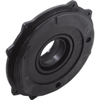 Waterway - Face Plate - Round Face (Doesn't Include Drain Plugs 2 Required) - 614271