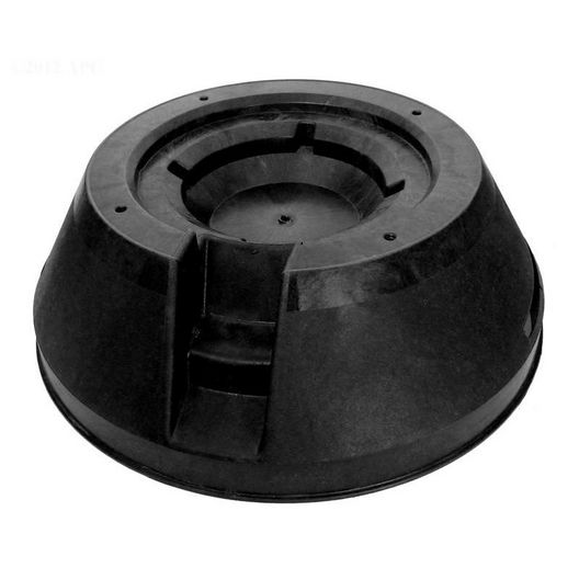 Waterway - Filter Base - 614273