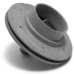 Impeller, 1-1/2 and 1 HP Executive
