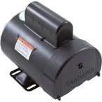 56Y Thru-Bolt 2.0 or 0.25 HP Waterway Replacement Pump Motor, 8.0/3.0A 230V