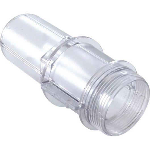 Waterway - Waste Adapter - 614312