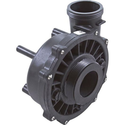 Wet End, Executive 56Fr, 2-1/2in. Inlet, 4HP