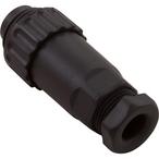Amphenol Plug