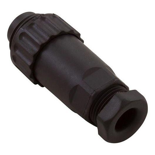Maytronics - Amphenol Plug - 614390