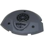 DX3 Impeller Cover
