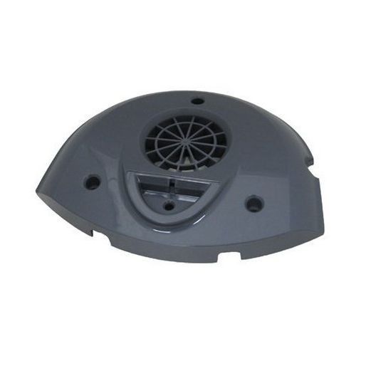 Maytronics - DX3 Impeller Cover - 614463