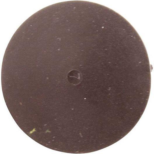 Maytronics - DB Non Return Diaphragm - 614470