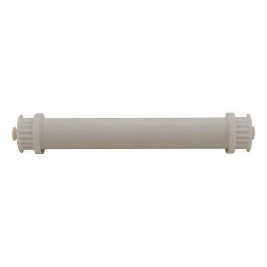 Maytronics - Diagnostic Basic Wheel Tube Assembly - 614471