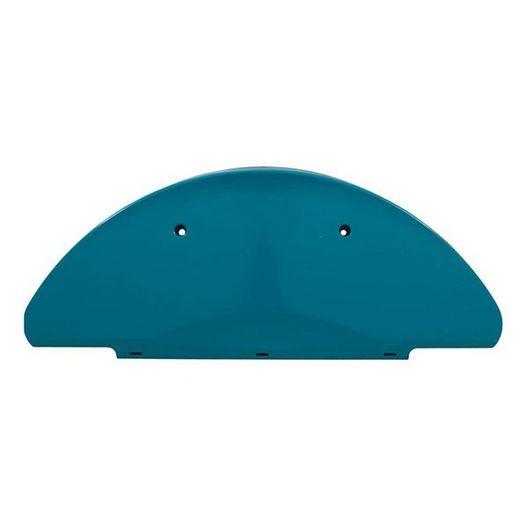 Maytronics  Side Panel Turquoise DLX4/DLX5