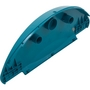 Side Panel Turquoise DLX4/DLX5