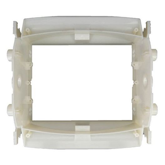 Maytronics - Dolphin Frame for Automatic Pool Cleaner - 614487