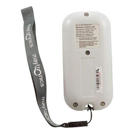 Maytronics - Pro Wireless Remote Control - 614488