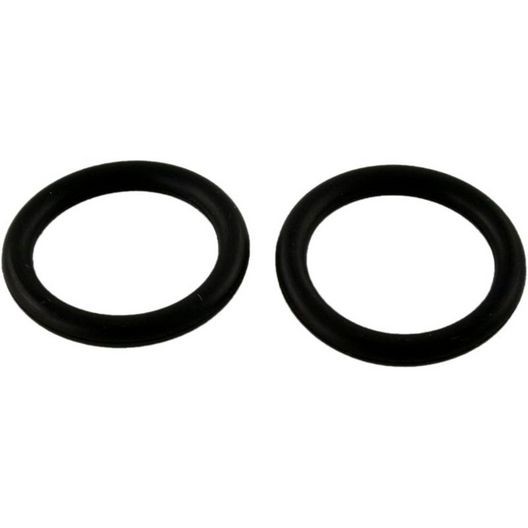 Polaris - 280 Pool Cleaner O-Ring Kit, Feed Pipe and Water Management System - 614600