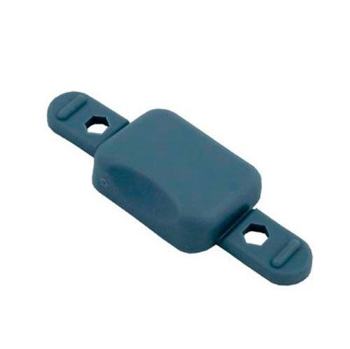 Zodiac - Magnet Cap Pad 140