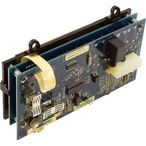 Control Board Assembly HPC1