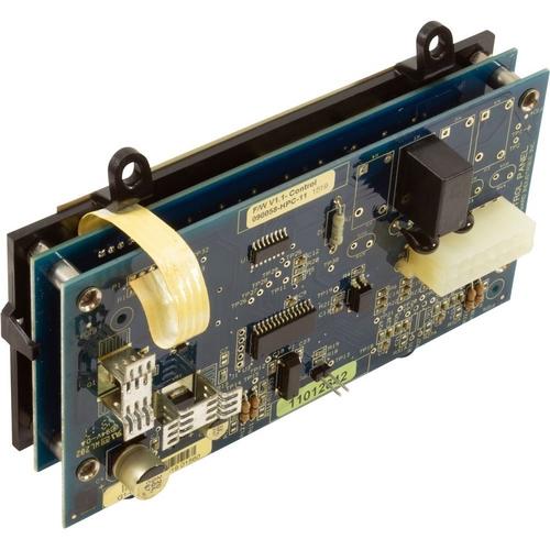 Hayward - Control Board Assembly HPC1