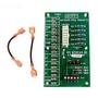 Interface Board for HeatPro HP31154T
