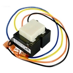 Hayward - Transformer for HeatPro - 614710