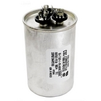 Hayward - Capacitor - 614711