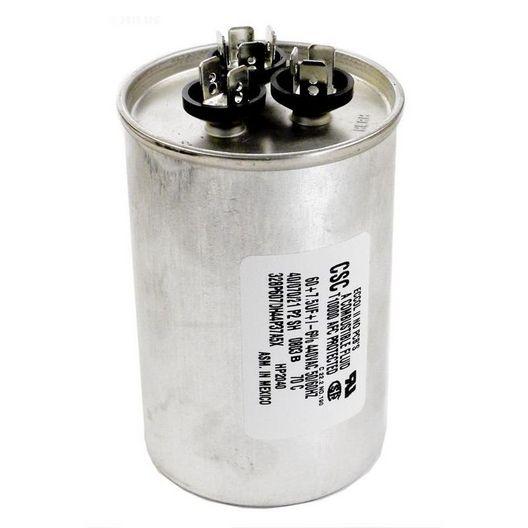 Hayward - Capacitor - 614711