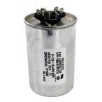 Capacitor HP6002