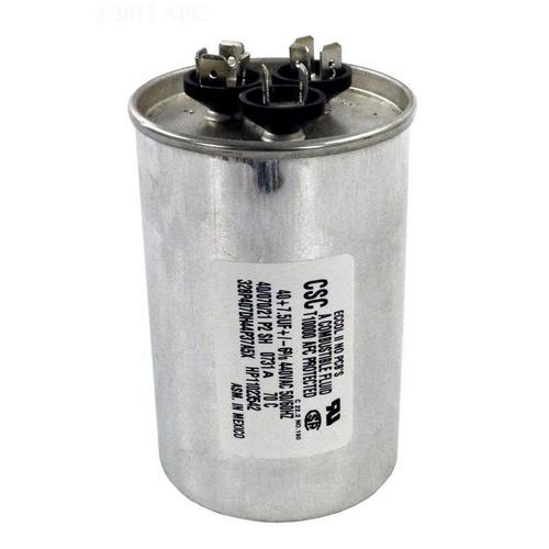 Hayward - Capacitor HP6002
