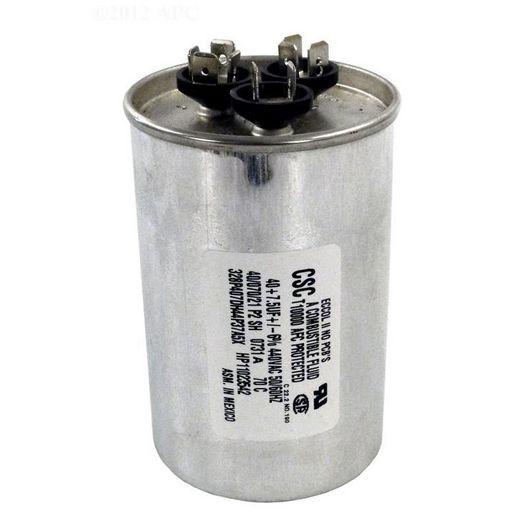 Hayward  Capacitor HP6002