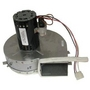 Combustion Blower - 120V Prior to 9-20-2004