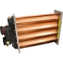Heat Exchanger Assembly H250Idl
