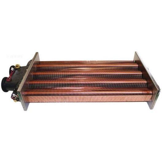 Hayward  Heat Exchanger 400